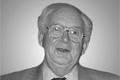 Professor John Aitchison In Memoriam